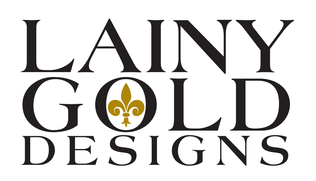 Lainy Gold Designs